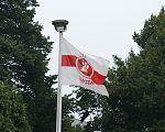 ARVH-Flagge