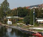 46. Hanseat Dreikampf 2014