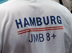 Hamburger_B-Achter_Shirt